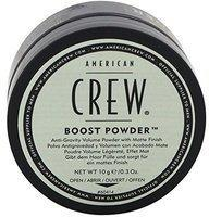 American Crew Boost Powder 10g (10116)