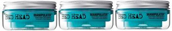 Tigi Bed Head Textur Manipulator Pack of Six (6x 57 ml)