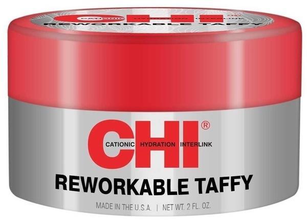 Farouk Reworkable Taffy