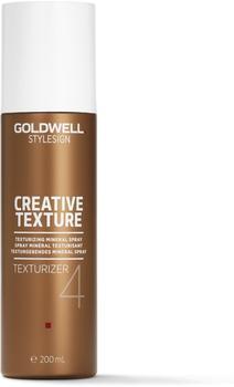 goldwell-stylesign-creative-texture-texturizer-200-ml