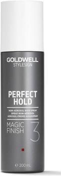 goldwell-stylesign-magic-finish-non-aerosol-200-ml