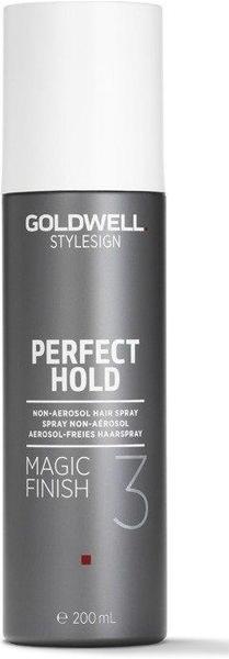 Goldwell Stylesign Perfect Hold Magic Finish 3 (200ml)