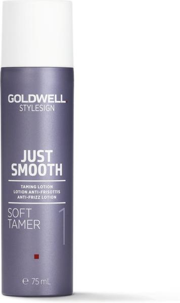Goldwell Stylesign Just Smooth Soft Tamer 1 (75ml)