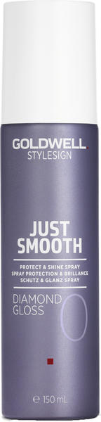 Goldwell StyleSign Diamond Gloss (150ml)