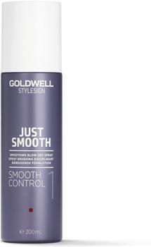goldwell-just-smooth-smooth-control-baendigende-foehnlotion-200-ml