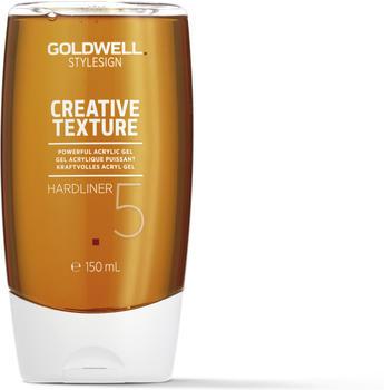 Goldwell StyleSign Texture Hardliner (150ml)