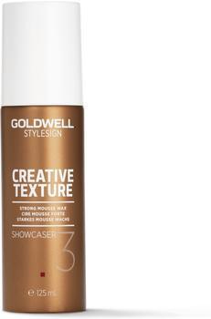 Goldwell Stylesign Creative Texture Showcaser 3 (125ml)