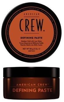 American Crew Defining Paste Classic 2 x 85 g