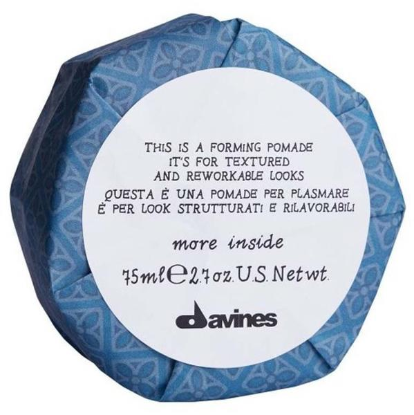 Davines Forming Pomade (75ml)