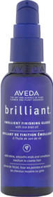 aveda-brilliant-emollient-finishing-gloss-75-ml