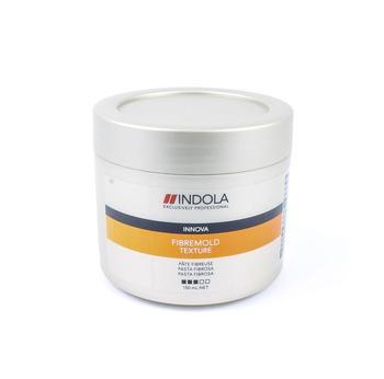 Indola Innova Fibremold 150ml
