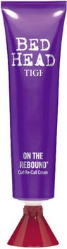 Tigi Bed Head On The Rebound Curl Re-Call Cream 125ml