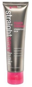 Sexyhair Straight Power Balm 50 ml