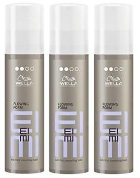 Wella EIMI Flowing Form 3 x 100ml