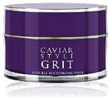 alterna-caviar-style-grit-52ml