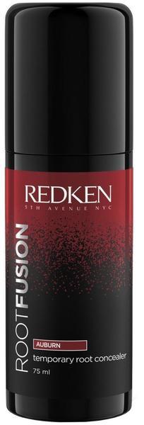 Redken Root Fusion Auburn (75ml)