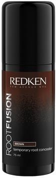 Redken Root Fusion Brown (75ml)