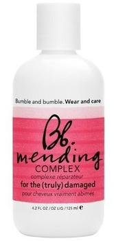 bumble-and-bumble-and-bumble-mending-complex-125-ml