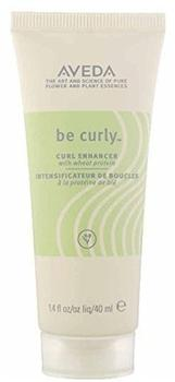 aveda-be-curly-curl-enhancer-40-ml