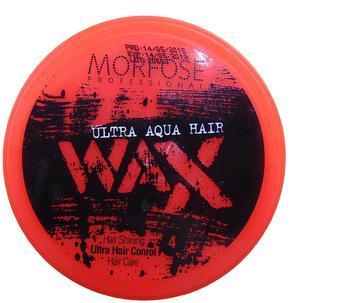 Morfose Ultra Aqua Wax 150 ml
