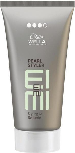 Wella Professionals Eimi Pearl Styler 2 x 30 ml