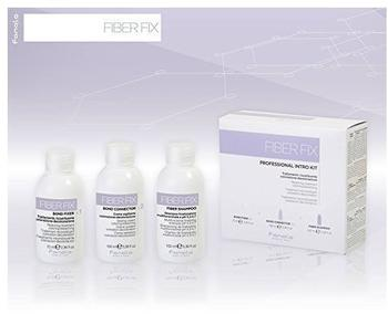 fanola-fiber-fix-intro-kit