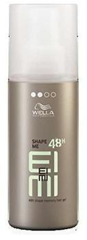 Wella Eimi Shape Me 48h Liquidgel (150ml)