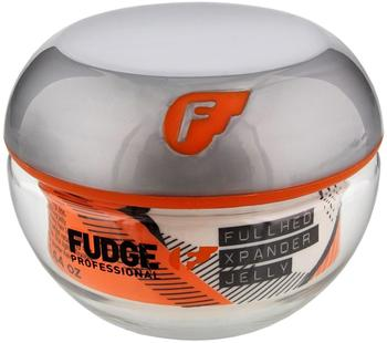 fudge-fullhed-xpander-jelly-75g-by-fudge