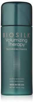 Farouk Biosilk Volumizing Therapy Texturizing Powder 15 g
