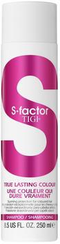 tigi-bed-head-for-men-lion-tamer-beard-hair-balm-100-ml