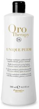 fanola-oro-therapy-unique-perm-dauerwelle-500-ml