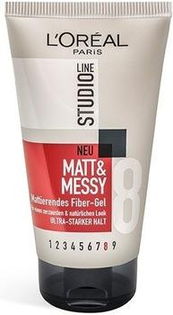 loreal-paris-studio-line-matt-messy-fiber-gel-150-ml