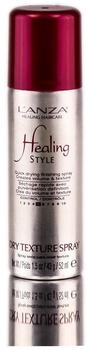 Lanza Healing Haircare Healing Style Dry Texture Spray (52ml)