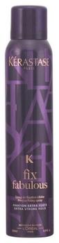 Kérastase K Fix Fabulous (200ml)