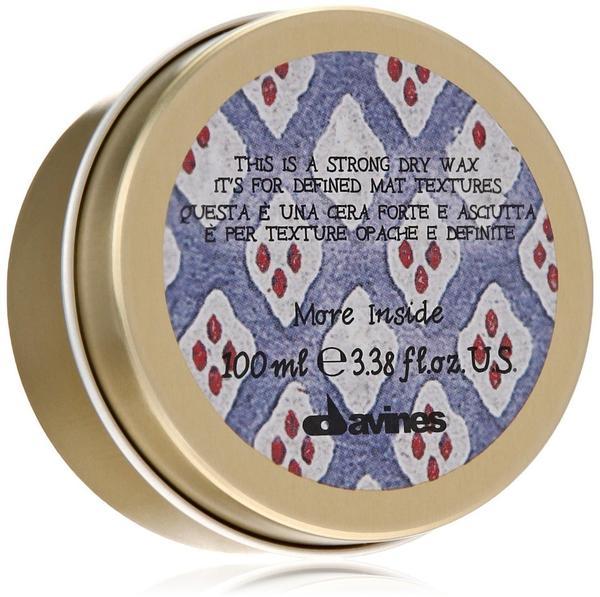 Davines Strong Dry Wax (75ml)