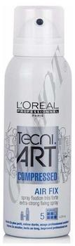 loreal-paris-loreal-professionnel-tecniart-air-fix-125-ml