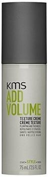 kms-california-kms-addvolume-texture-creme-75-ml