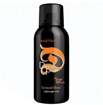 Matrix Design Pulse Surround Shine 150 ml