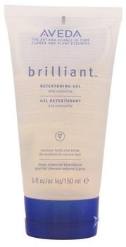 aveda-brilliant-retexturing-gel-150-ml