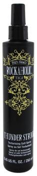 Tigi Bed Head Rockaholic Thunder Struck 250 ml