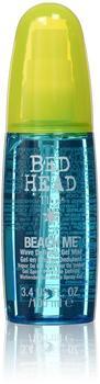 Tigi Bed Head Beach Me Spray 100 ml