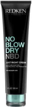 redken-no-blow-dry-just-right-cream-150-ml