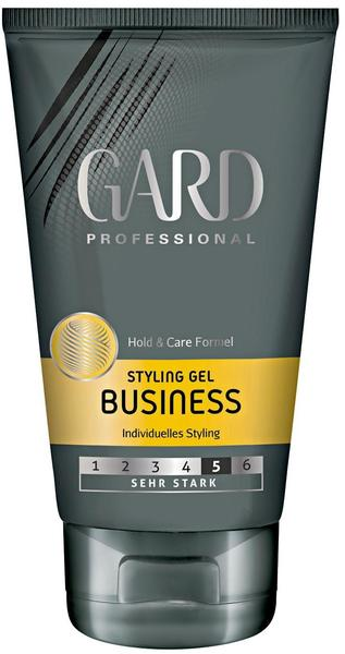 Gard Professional Styling Gel Business 150 ml