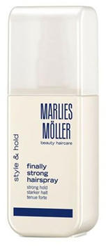 marlies-moeller-essential-finally-strong-125ml