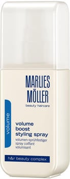 Marlies Möller Essential Volume Boost (125ml)