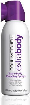 paul-mitchell-body-extra-finishing-spray-125ml