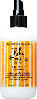 Bumble and Bumble Tonic Lotion (250ml)
