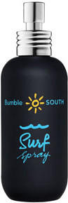 Bumble and Bumble Surf Spray (125ml)