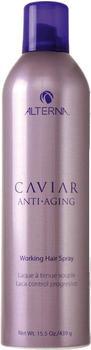 alterna-caviar-anti-aging-working-haarspray-500ml