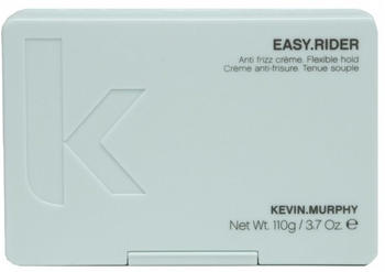 kevin-murphy-easy-rider-anti-frizz-creme-flexible-hold-110g